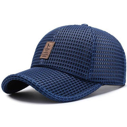 womens-clothing-wear,Adjustable Cotton Breathable Baseball Hats,SlickWearApparel,