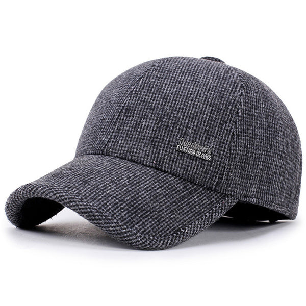 womens-clothing-wear,Fashion Stylish Men's Women's Hats,SlickWearApparel, L.L.C ,