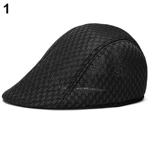 Fashion Beret Stylish Hats - SlickWearApparel