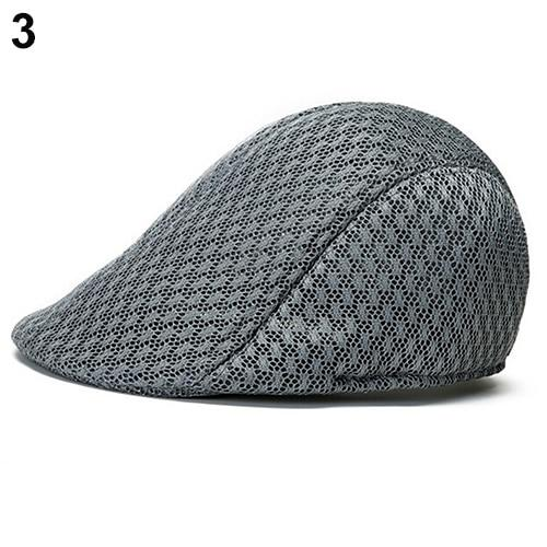 Fashion Beret Duck Stylish Beret Hats-slickwearapparel