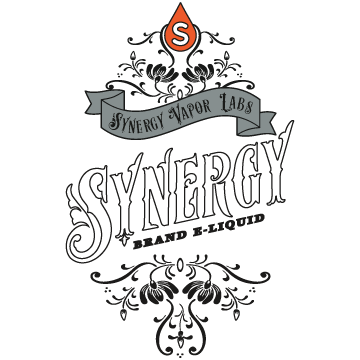 Juice - Synergy Liquid™