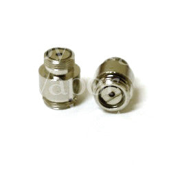 Adaptor - 510 to 901 - Stainless