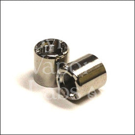 Adaptor - 801 to 510 - Stainless