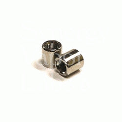 Adaptor - 901 to 510 - Stainless