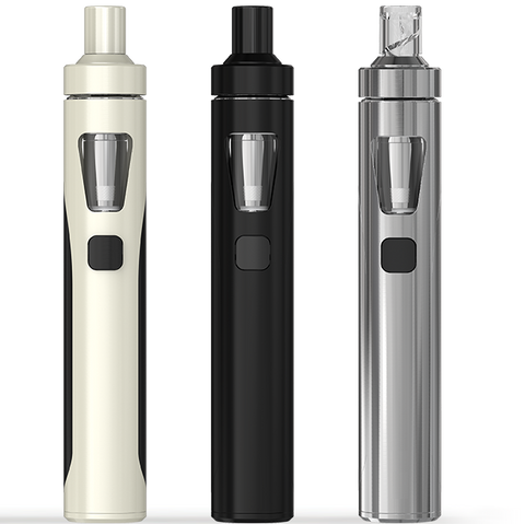 Joyetech - AIO Kit - Black