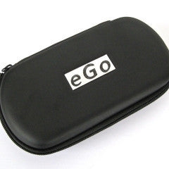 Carry Case - eGo - Large