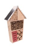 Insect Hotel - Tower