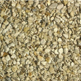 cornish cream gravel