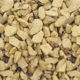 cotswold brown gravel