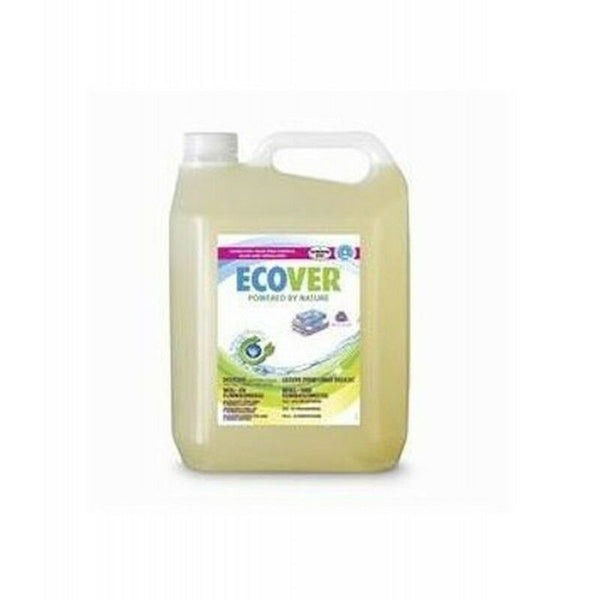 Ecover Delicates Laundry Liquid 5 Litres