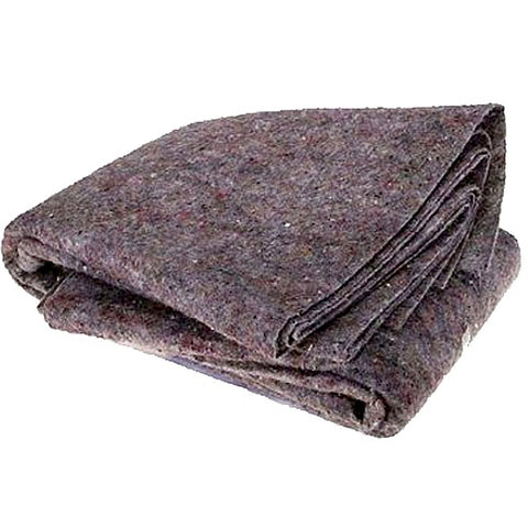 pond underlay fleece