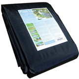 Pond Liner - various sizes