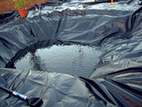 pond liner for sale