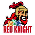 Red Knight Toy Group