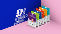 Cognitize - The Learning Card System