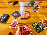 Weird Alchemy - The Madcap Card Game