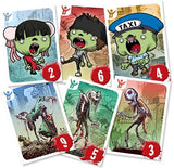 City of Zombies Maths Game – The award-wining board game that makes maths fun!