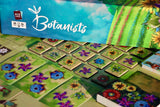Botanists - Agie Games