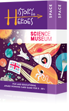 History Heroes - Space - Science Museum Collection