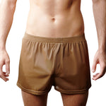 Load image into Gallery viewer, Nylon Tricot Boxer