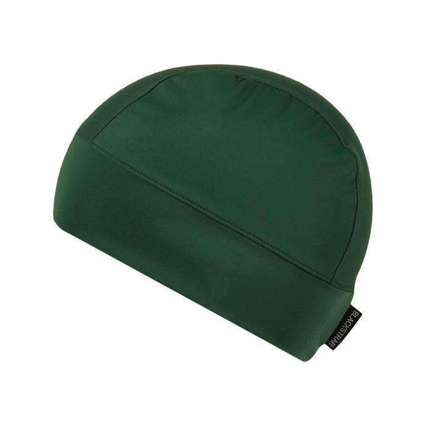 The Range Cap | Solid Forest Green - BlackStrap Industries Inc. ALL RIGHTS RESERVED.
