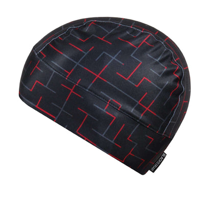 Midweight Helmet Liner | Plunko - BlackStrap Industries Inc. ALL RIGHTS RESERVED.