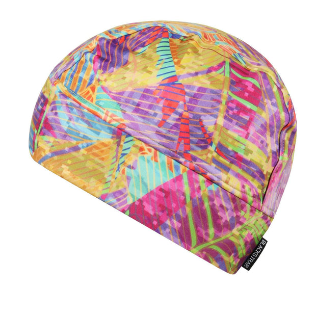 Midweight Helmet Liner | Tropics - BlackStrap Industries Inc. ALL RIGHTS RESERVED.
