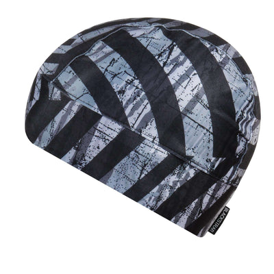 Midweight Helmet Liner | Vortex - BlackStrap Industries Inc. ALL RIGHTS RESERVED.