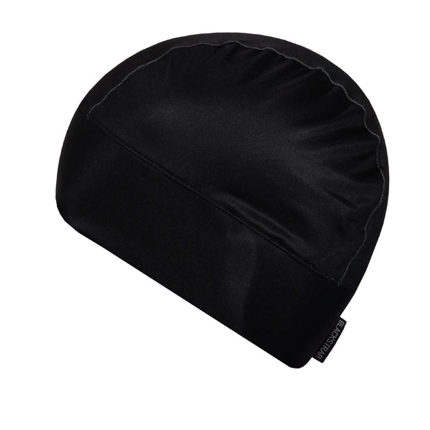 Midweight Helmet Liner | Solid Black - BlackStrap Industries Inc. ALL RIGHTS RESERVED.