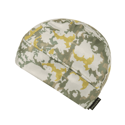 Midweight Helmet Liner | High Desert Camo - BlackStrap Industries Inc. ALL RIGHTS RESERVED.