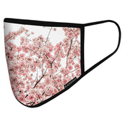 Civil Mask | Cherry Blossom