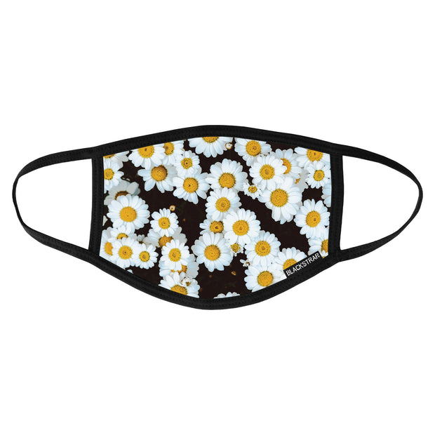 Civil Mask | Daisies