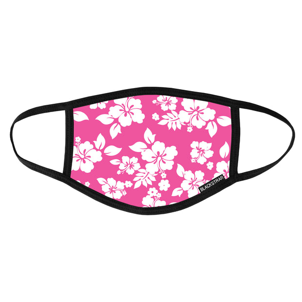 Civil Mask | Hawaiian Pink