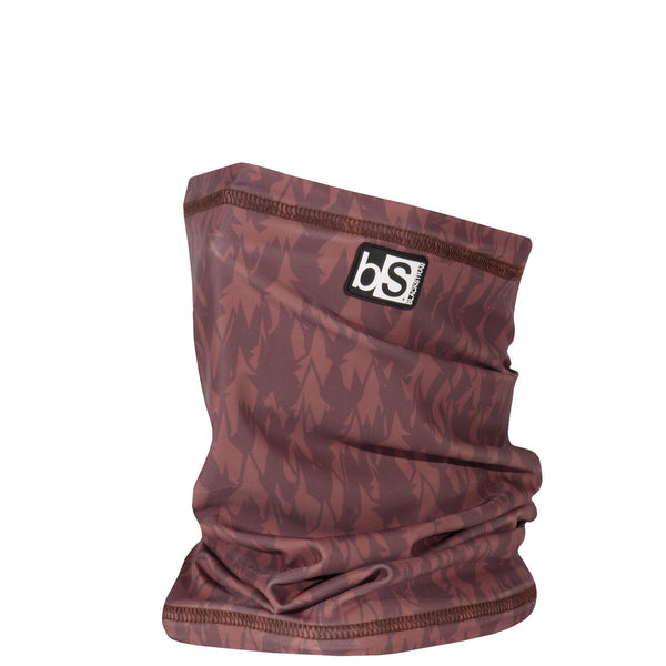 BlackStrap The Dual Layer Tube Backwoods USA Made Neck Gaiter Facemask