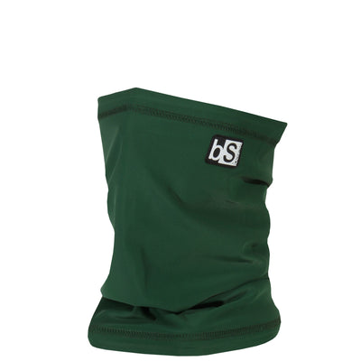 BlackStrap The Dual Layer Tube Forest Green Neck Gaiter Facemask Made In The USA