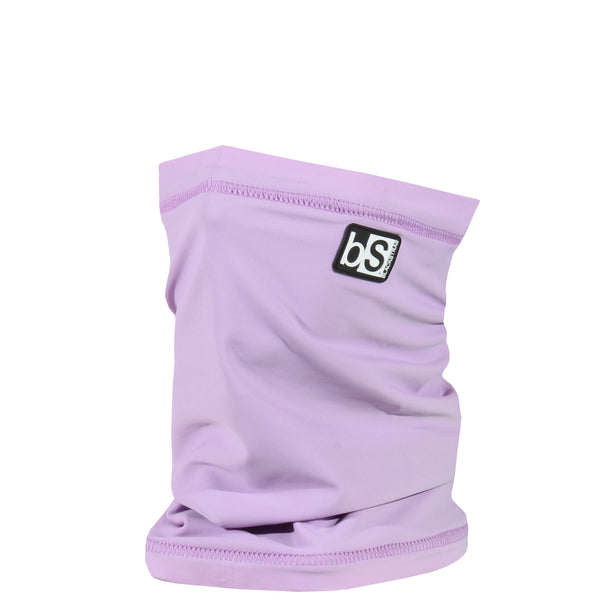 BlackStrap The Dual Layer Tube Orchid Neck Gaiter Facemask Made In The USA