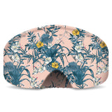 BlackStrap Goggle Cover Floral Zen USA Made