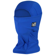 BlackStrap The Hood Balaclava Solid Royal Blue USA Made Facemask