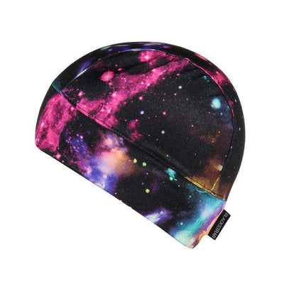 The Range Cap | Galactic
