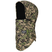 BlackStrap The Team Hood Balaclava Camo Digital Desert USA Made Facemask