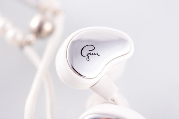 White Pearl Wireless