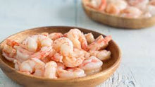 Load image into Gallery viewer, Argentina Shrimp Wild 16- 20 1lb