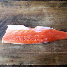 Load image into Gallery viewer, Fresh Artic Char Fillet