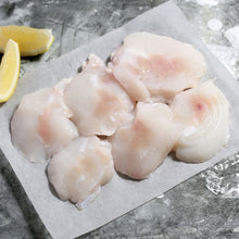 Load image into Gallery viewer, Cod Cheeks 1lb
