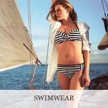 Lifestyle-Woman-Swimwear