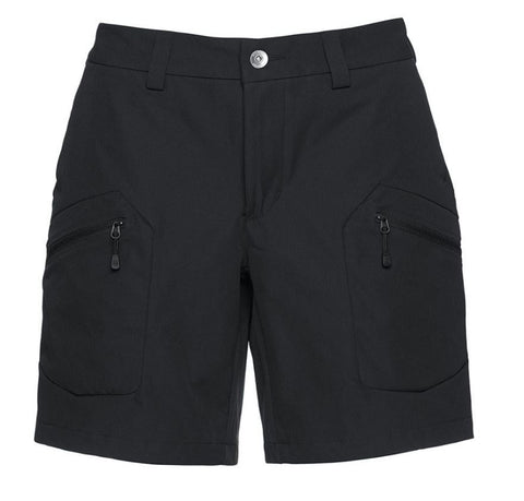 Sail Racing Women's Gale Shorts - CARBON