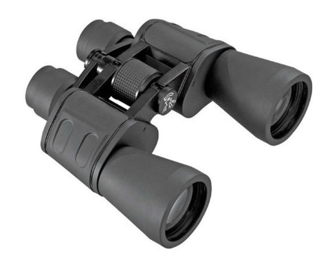 Binocular 7x50 Water Repellent
