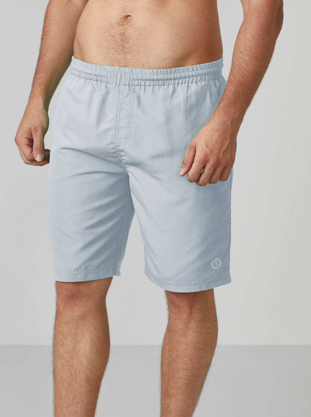 HENRI LLOYD Brixham Longer Length Swim Short