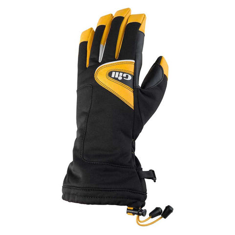Gill Helmsman Gloves - Size Small Only