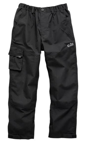 Gill Waterproof Sailing Trouser - Size XXL Only